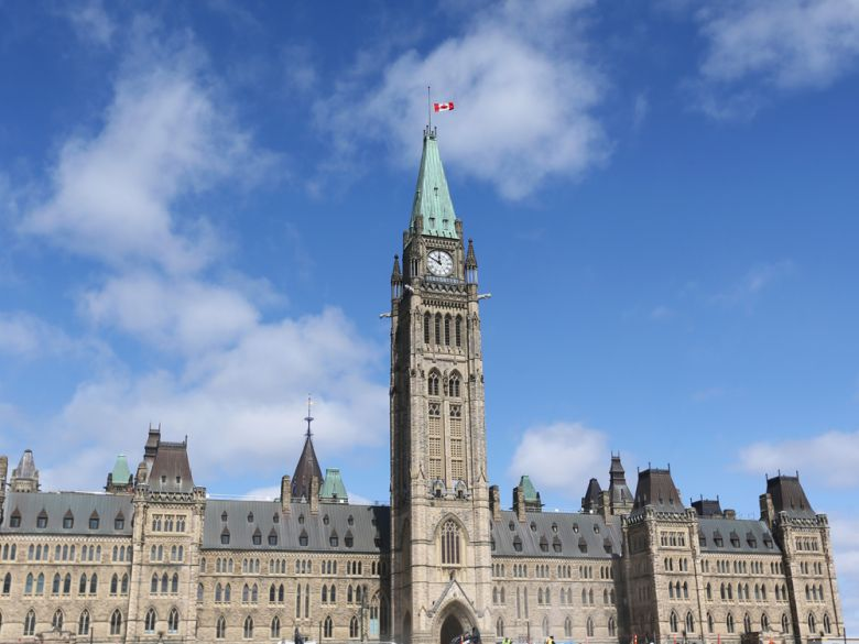 parliament-hill-1.jpg